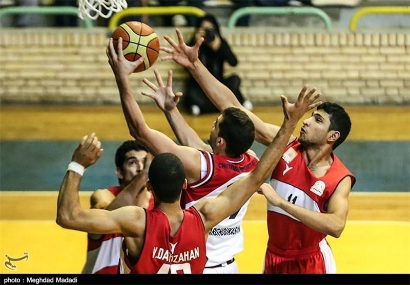 هفته شلوغ تهرانیها/ جدال قدرتها در پایتخت