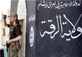 IŞİD, Rakka'da Askeri Bölge İlanında Bulundu