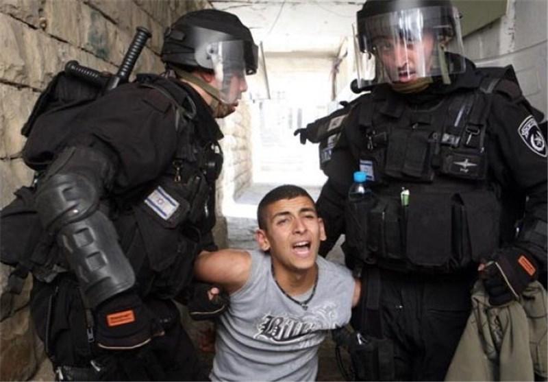 شهادات قاسیة من تعذیب قوات الاحتلال الصهیونی للأسرى الأشبال