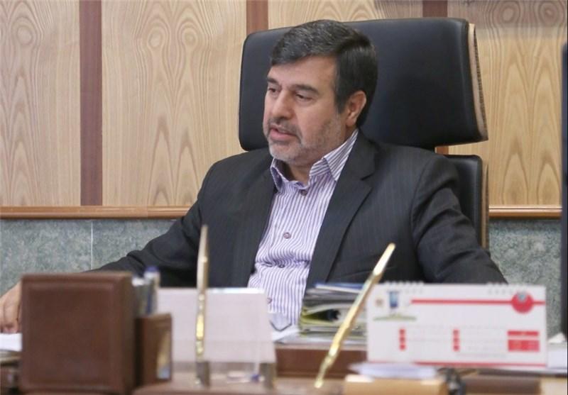 برنامه توسعه استان هرمزگان تدوین میشود