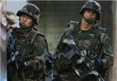 دولت فرانسه به دنبال تمدید 3 ماهه حالت فوقالعاده