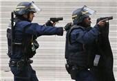 Paris Extends Ban on Rallies until Nov 30 Start of UN Climate Talks: Police