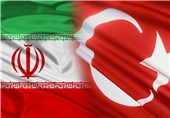 Iran, Turkey to Open New Border Checkpoints: Official