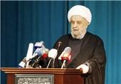 الشیخ قبلان: الإعدام فاقم من حدة الازمة السیاسیة فی البحرین