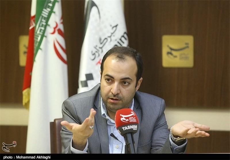 راهاندازی دیپلمسلامت و امداد و نجات در ایران