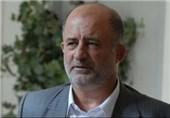 درخواست نماینده ارومیه از هواداران تیم فوتبال تراکتورسازی