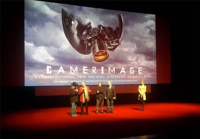 "Camerimage Festival to Honor Creators of Iranian Biopic ""Muhammad (PBUH)"""