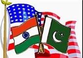 هراس از چین و تلاش آمریکا برای عضویت هند در پیمان «ناتو»