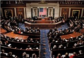 US House Passes Sanctions on Iran, Russia