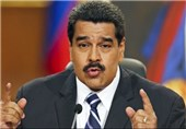Venezuela President Orders Review of US Ties over Spying