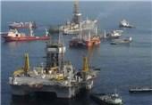 İsrail Ve Mısır Arasında Enerji Savaşı Başlayabilir