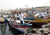 Saudi-Led Militants Kidnap 17 Yemeni Fishermen Off Hanish Islands