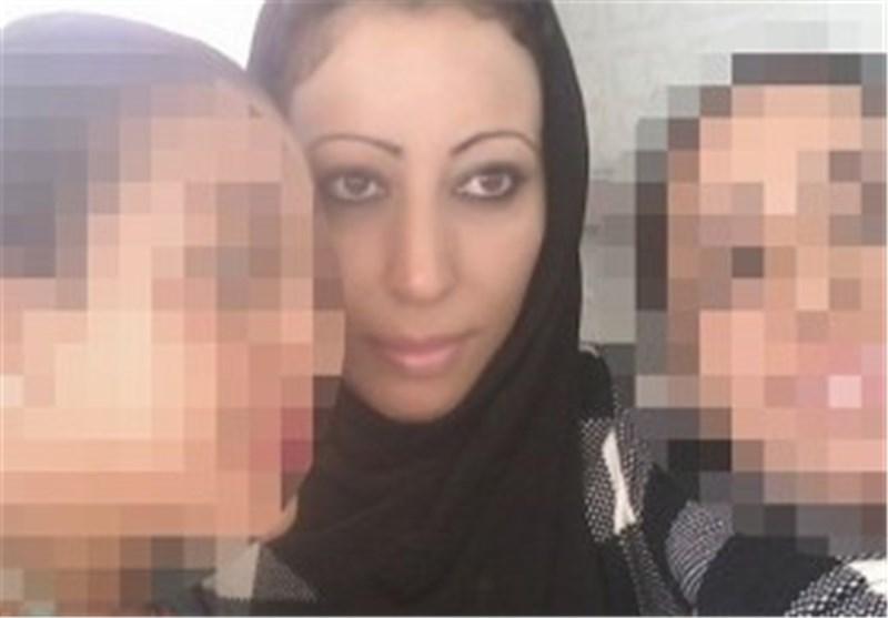 """انتحاریة باریس: لم تقرأ القرآن فی حیاتها وتشرب """" الخمر """""""