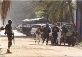 At Least 21 Dead in Mali Hotel Attack, Army Says