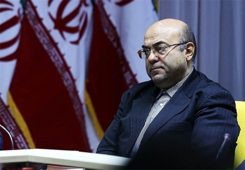 1300 واحد تولیدی آذربایجانشرقی برای اخذ تسهیلات سرمایه در گردش به بانک معرفی شدند