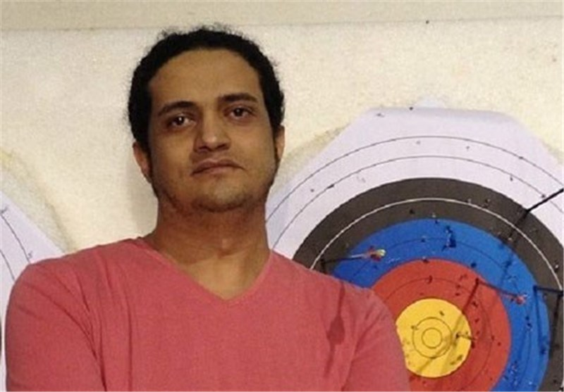 UN Calls on Riyadh Not to Execute Palestinian Poet