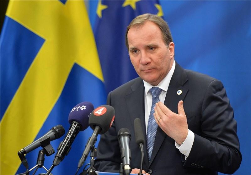 Sweden's Officials Warn of 'Thousands of Deaths'