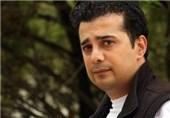"کمند امیرسلیمانی: علائم حیاتی ""سپند"" برگشت"