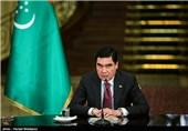 بازگشت ترکمنستان به ایران؛ نتیجه یک گریزناپذیری ژئوپلیتیک
