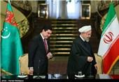 نگاهی متفاوت به «بازی گازی» ترکمنستان در قبال ایران