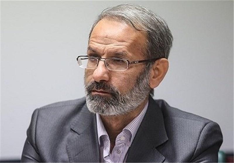 سعد الله زارعی: غربیها رؤیای برجام موشکی را به گور می برند