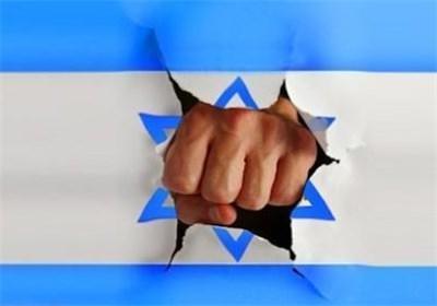 پاکستان شایعه به رسمیت شناختن اسرائیل را دروغ محض توصیف کرد