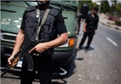 Egypt on High Security Alert after Deadly Shootout