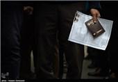 زمزمه لغو روادید بین ایران و عراق / فایده خدمات سلامت ایران برای بیماران عراقی + جزییات