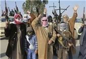 آیا عشایر نبرد آزادسازی شرق سوریه از اشغال آمریکا و مزدورانش را آغاز خواهند کرد؟