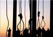 2 سیاستمدار ارشد حزب اپوزیسیون در بنگلادش اعدام شدند
