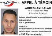 Belgian Police Arrest 16 in Raids, as Brussels Is Still in Lockdown