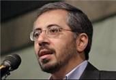 باقری لنکرانی خطاب به روحانی: دست کم گرفتن شرایط ده ها هزار نفر را به کام مرگ خواهد برد