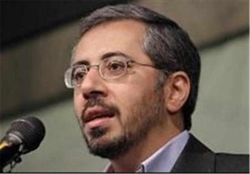 باقری لنکرانی خطاب به روحانی: دستکمگرفتن شرایط دههاهزار نفر را به کام مرگ خواهد برد