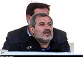 محمد مایلیکهن: در اتفاقات فینال جام حذفی گناه فتاحی چه بود؟/ درگیریها زیاد است چون حال مردم خیلی خوب است!