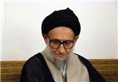 ماجرای شیفتگی آیتالله ضیاءآبادی نسبت به امام خمینی و ترک کلاس سایر اساتید