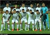 Brazilian Striker Marco Aurelio Iubel Joins Iran's Zob Ahan