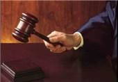 مسئولیت کیفری شوهر در تنبیه بدنی همسر