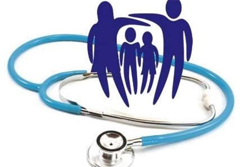 یک میلیون و 800 هزار کرمانی از خدمات بیمه سلامت استفاده میکنند