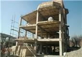 فرآیند نظارت دقیق بر کلیه مراحل ساخت و ساز اردبیل بدون هرگونه ملاحظه انجام میشود