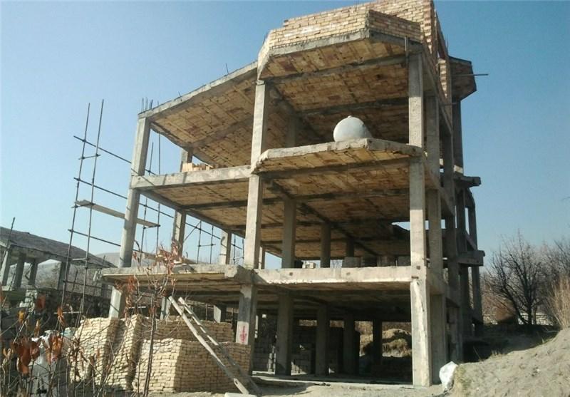 مسئولان بر روند ساخت و ساز در استان البرز نظارت ویژه داشته باشند