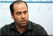اهواز|مأموریت بسیج دانشجویی جهاد اجتماعی است؛ جنس سازمان باید رفع نیازها باشد