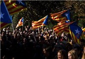 Catalonia Finds No Friends among EU Leaders