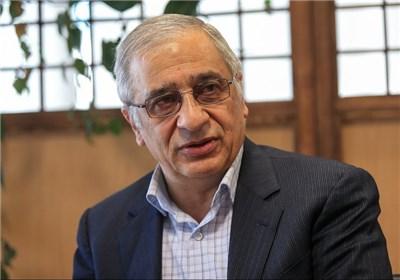 رئیس کل اسبق بانک مرکزی: تصمیمات ناپخته نقدینگی کشور را افزایش داد