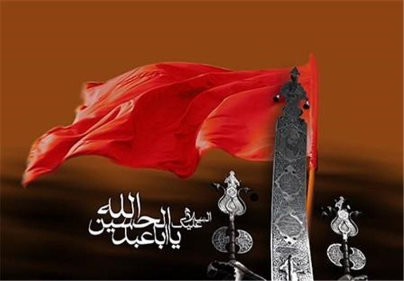 بوشهر|استفاه از ظرفیت هیئتهای مذهبی در مقابله با جنگ اقتصادی