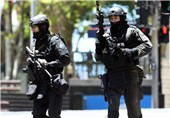 At Least 12 on Australian Terror Watchlist