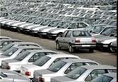 قیمت جدید پایه 23 خودرو با مصوبه اخیر شورای رقابت/گرانی 69 تا 857هزار تومانی رقم خورد