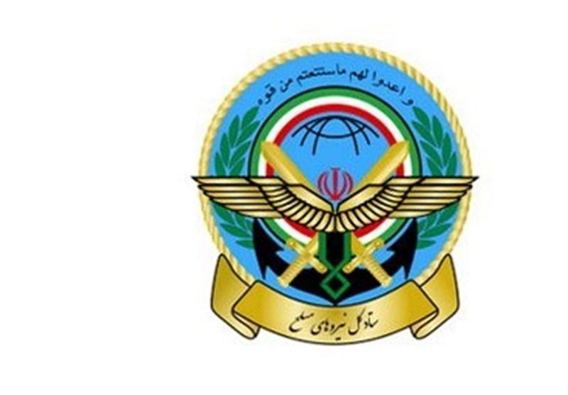 یک مقام آگاه نظامی: ناو آبراهام لینکلن در دریای عربی متوقف شد