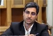 مشهد| 2800 تُن میوه ویژه تنظیم بازار شب عید در خراسانرضوی ذخیرهسازی شد
