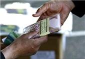 بیش از 2 میلیارد ریال تسهیلات خود اشتغالی به مددجویان بهزیستی نهبندان پرداخت شد