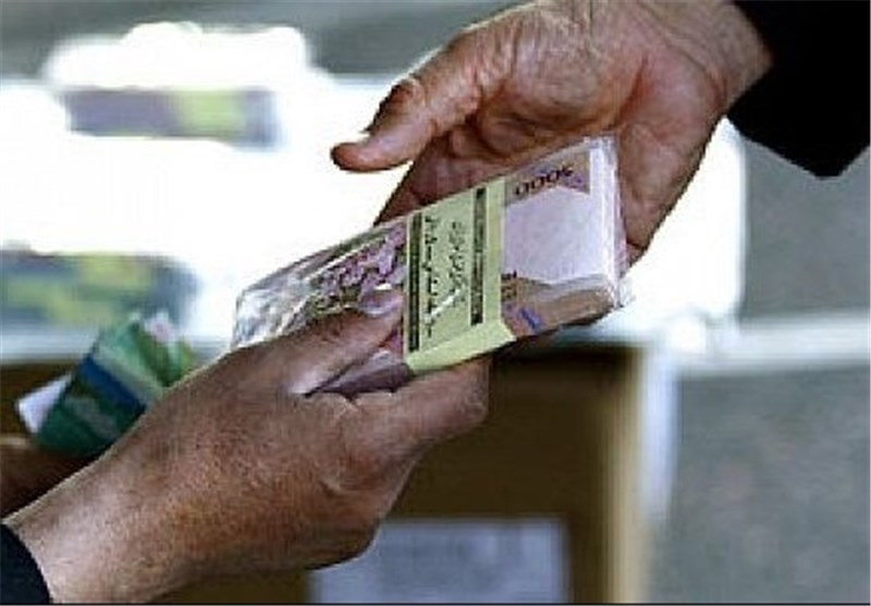 رشت| استان گیلان رتبه نخست را در پرداخت تسهیلات سامانه بهینیاب دارد